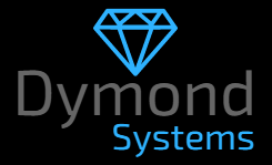 Dymond systems painting contractor