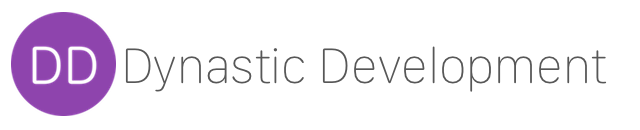 Dynastic Development