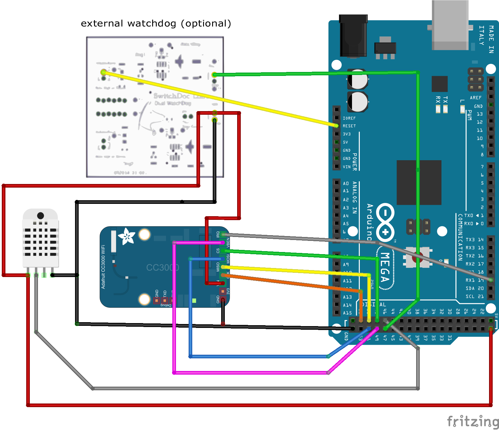 v2_fritzing sandsprite com iot humidor Basic Electrical Wiring Diagrams at pacquiaovsvargaslive.co