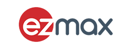 eZmax Logo