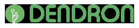 Dendron Logo