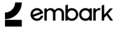 Embark Studios Logo