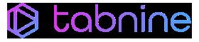 Tabnine Logo