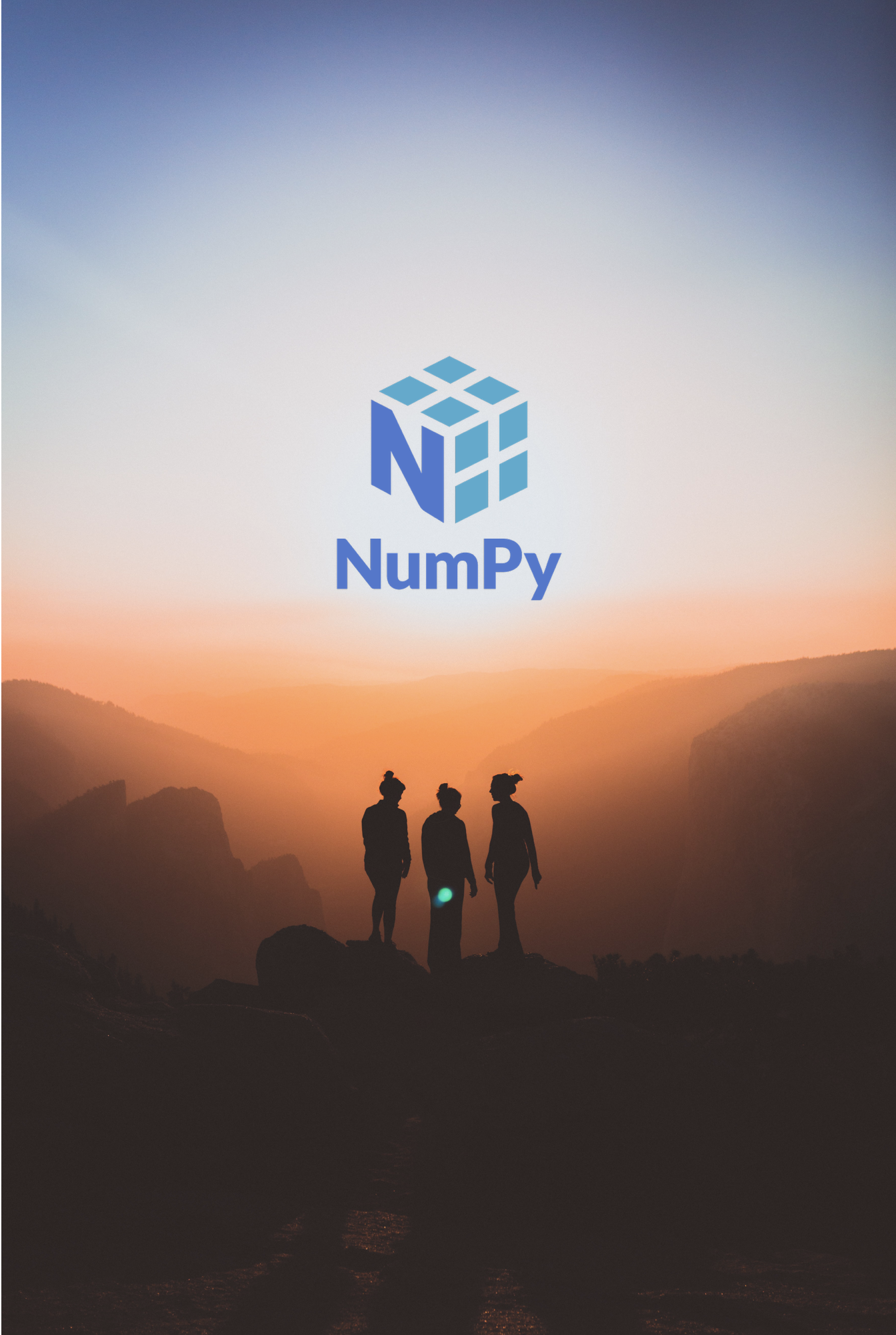 Introduction to numpy for scientific computing