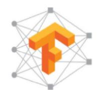 _img/tensorflow.png