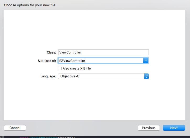 模板配置文件3
