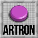 artron