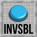 invsbl