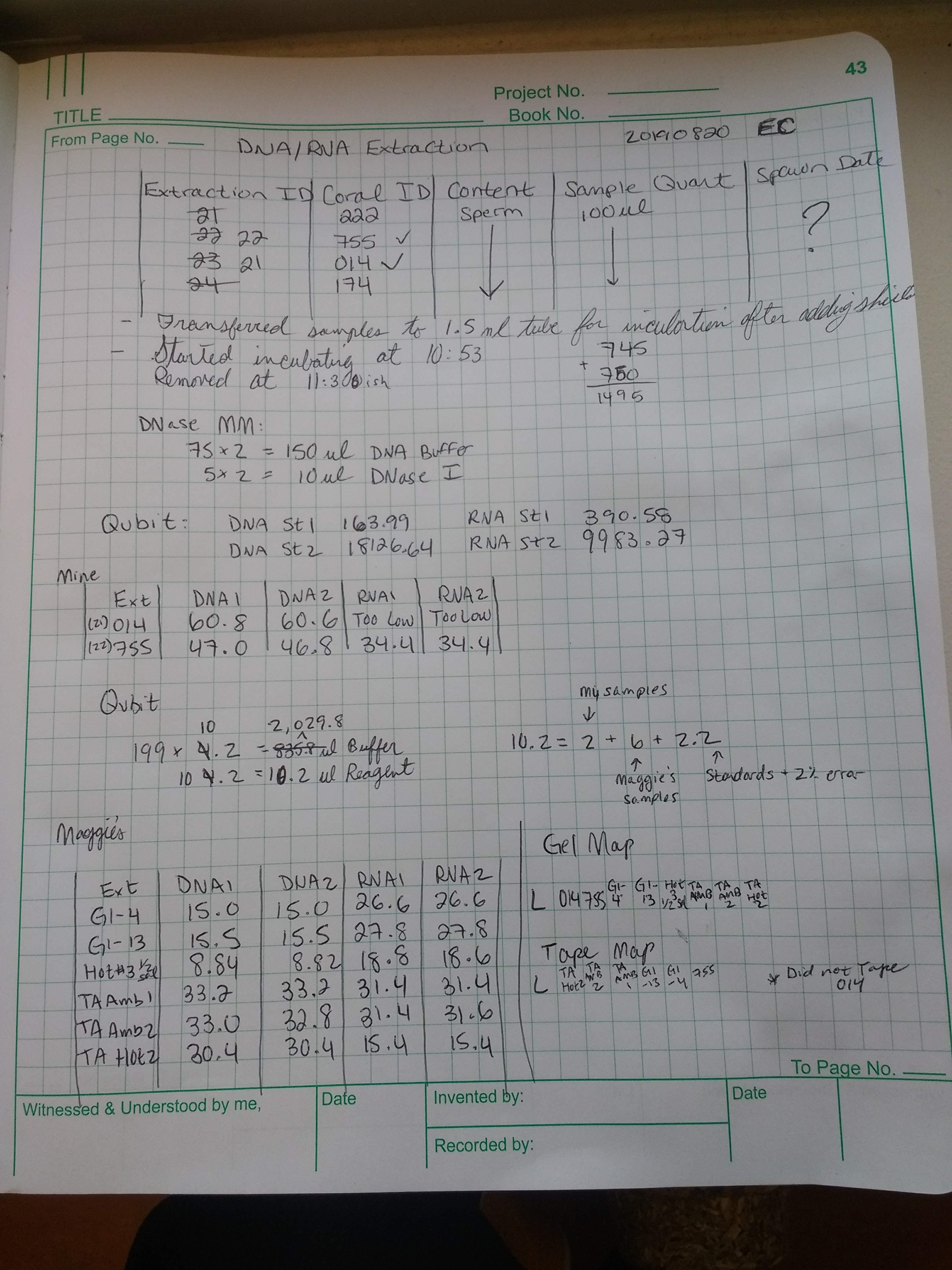Lab_Notebook_20190820_Morea-FACE-PUF-batch-3