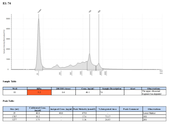 TS-biomin-Ext-Batch-12-74.png