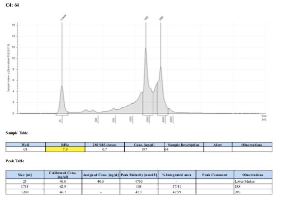 TS-biomin-Ext-Batch-11-64.png
