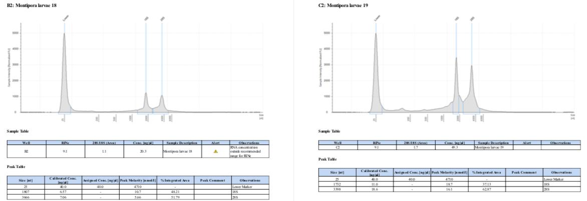 TS-biomin-Ext-Batch-3-18-19.png
