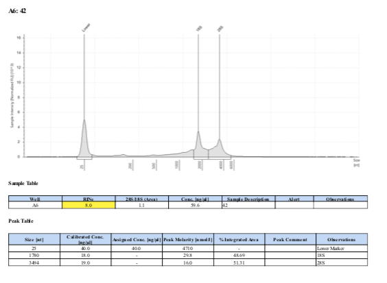 TS-biomin-Ext-Batch-8-42.png