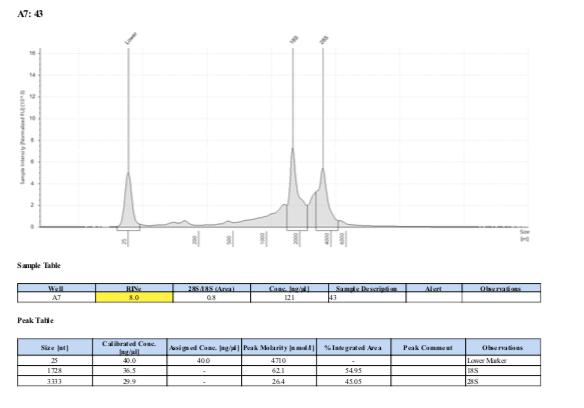 TS-biomin-Ext-Batch-8-43.png