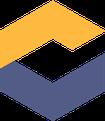 Logo Eclipse Che