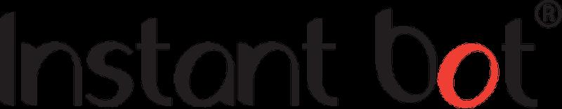 Instant Bot Logo
