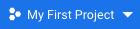 gcp-project-icon