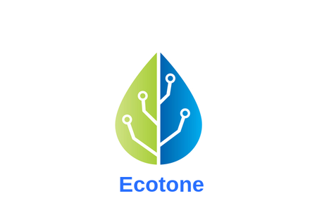 ecotone_small.png?raw=true