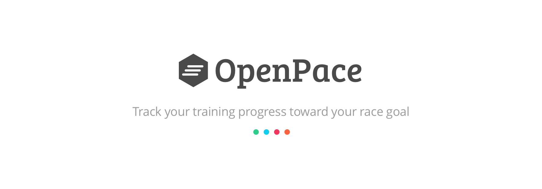 OpenPace
