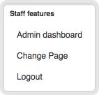 django-staff-toolbar preview