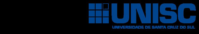 Modelo LaTeX UNISC