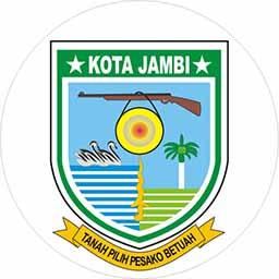 Eduadmission Pendaftaran Online Smp Negeri 020 Jambi