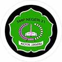 SMP NEGERI 021 JAMBI