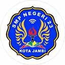SMP NEGERI 023 JAMBI