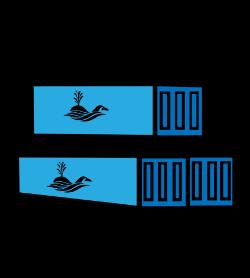 https://raw.githubusercontent.com/edyan/stakkr/master/docs/stakkr-logo.png