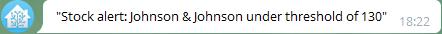 stock_alert_johnson_and_johnson
