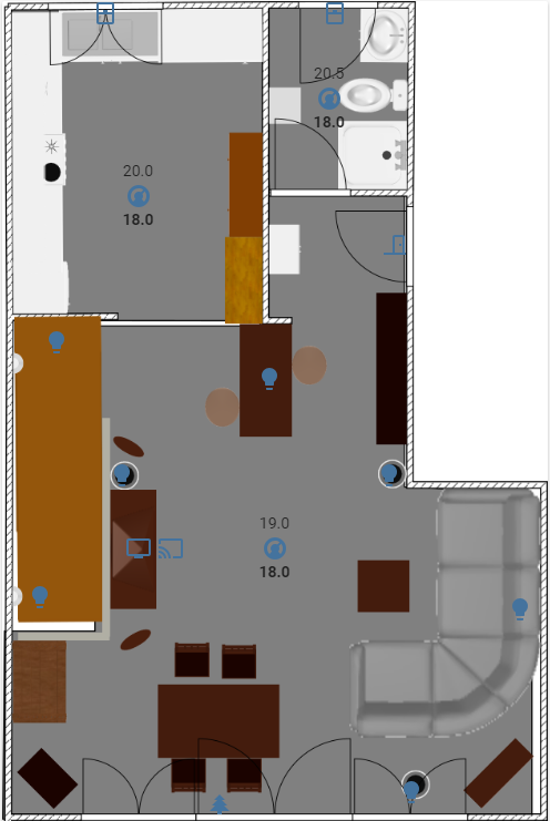 floorplan_view