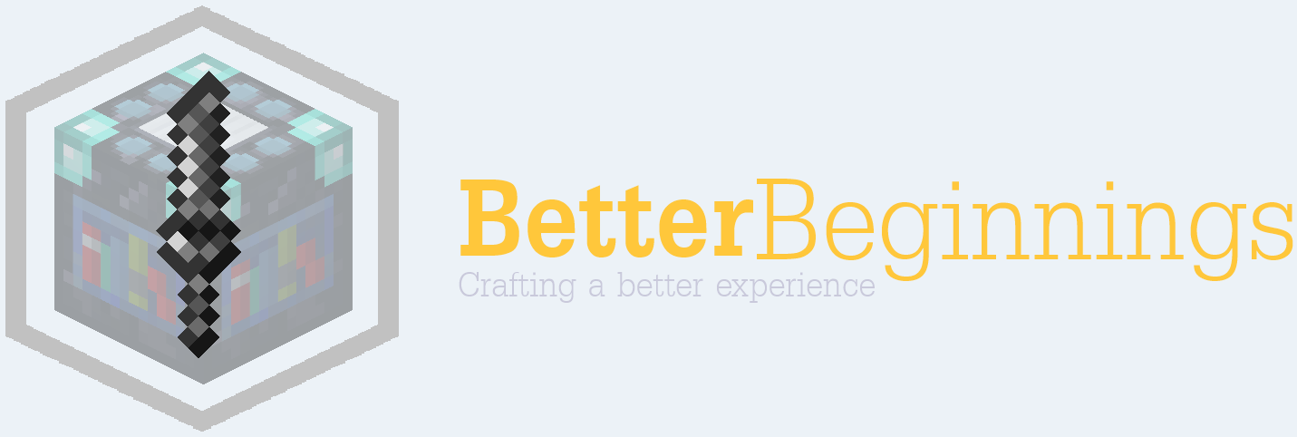 BetterBeginnings Logo