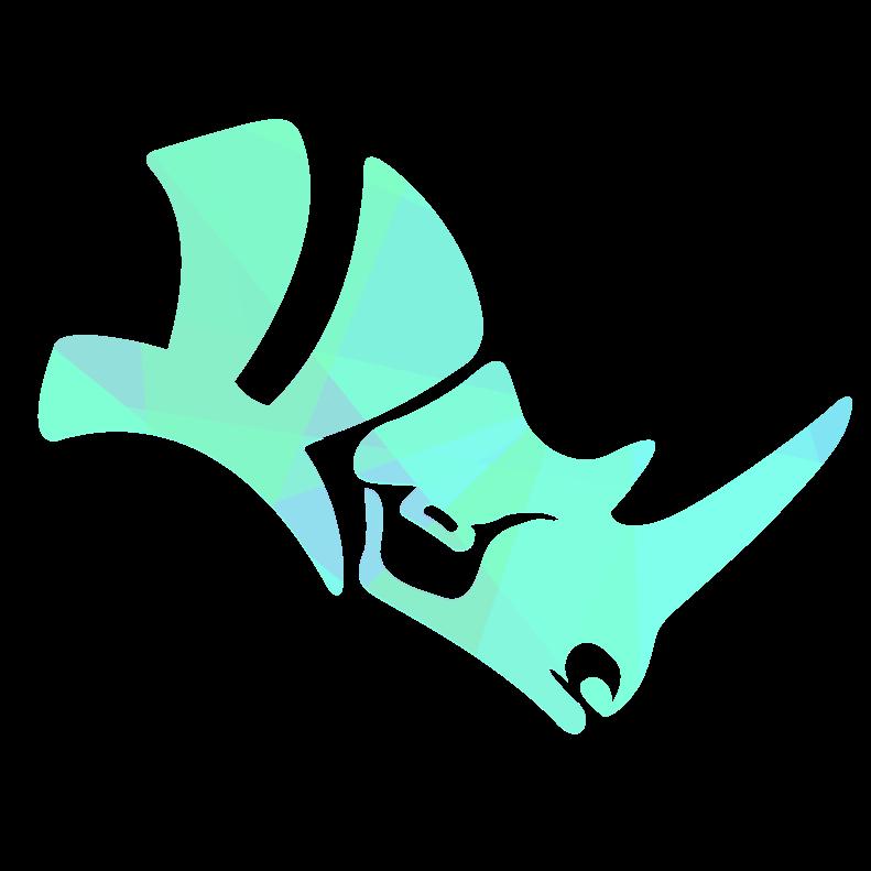 Logo of RhinoTools