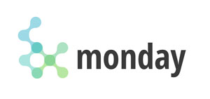 Monday: dev tool for local app and port-forwarding