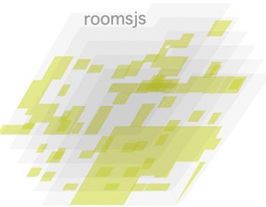 roomsjs logo