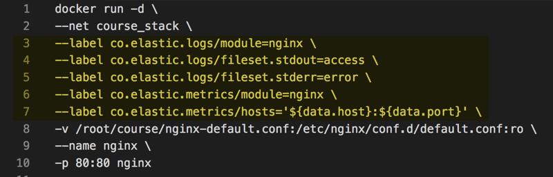 nginx module hint