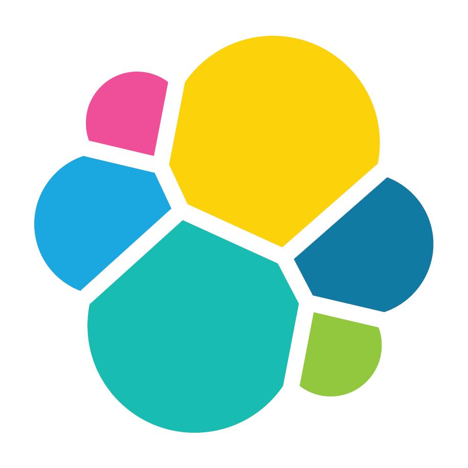 Elastic.Console icon