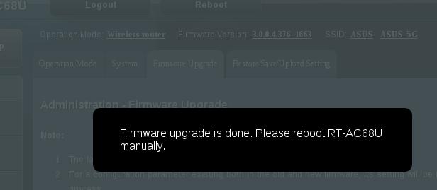 firmware-update-done