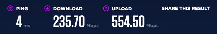 asus-merlin-only-wifi