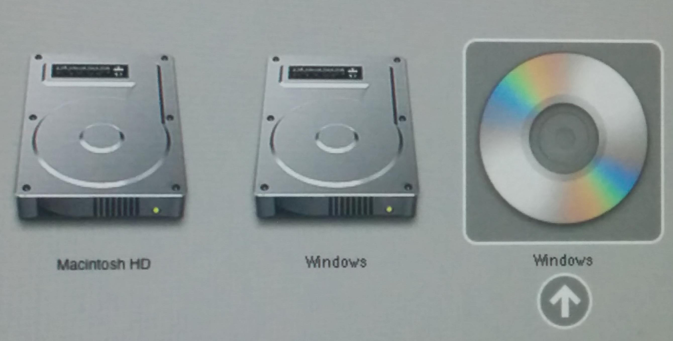 mac-osx-boot-man-cd-selected2