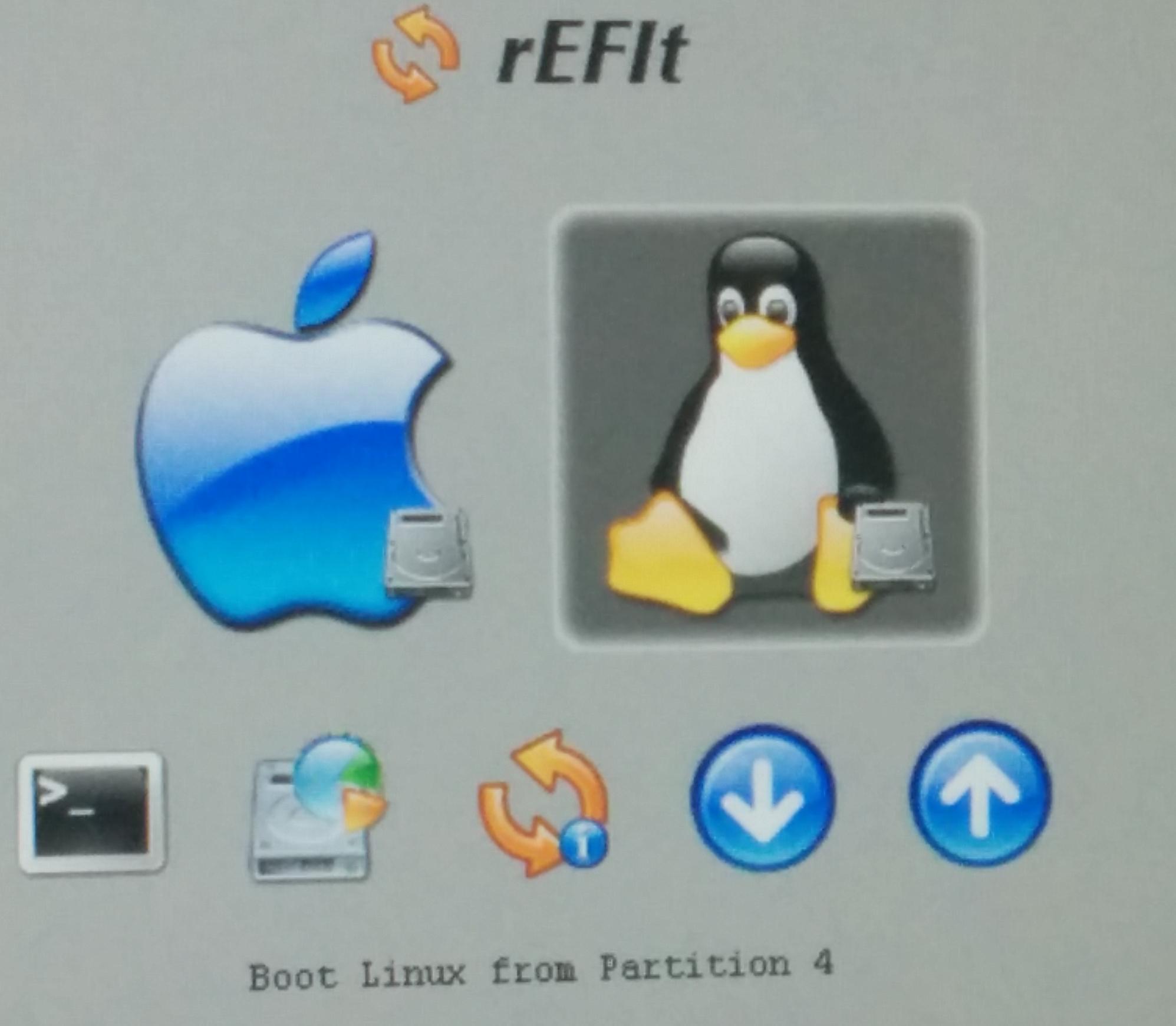 refit-linux-selected_g