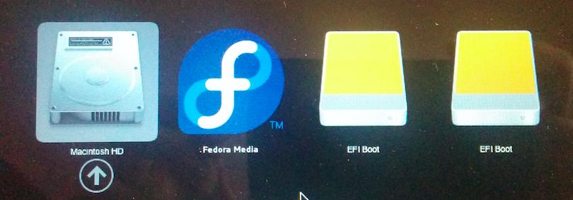 boot-menu-mac