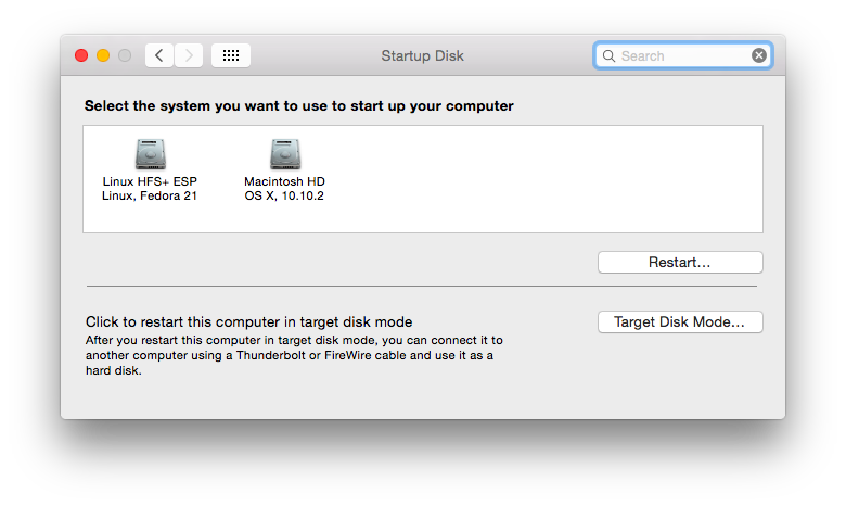 mac-osx-startup-after-fed-install