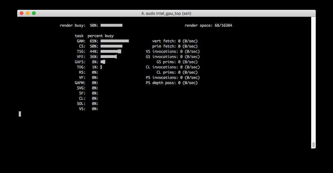 gpu-top-usage.png