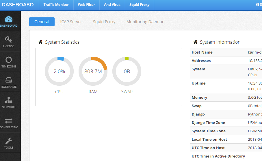 websafety-dashboard.png
