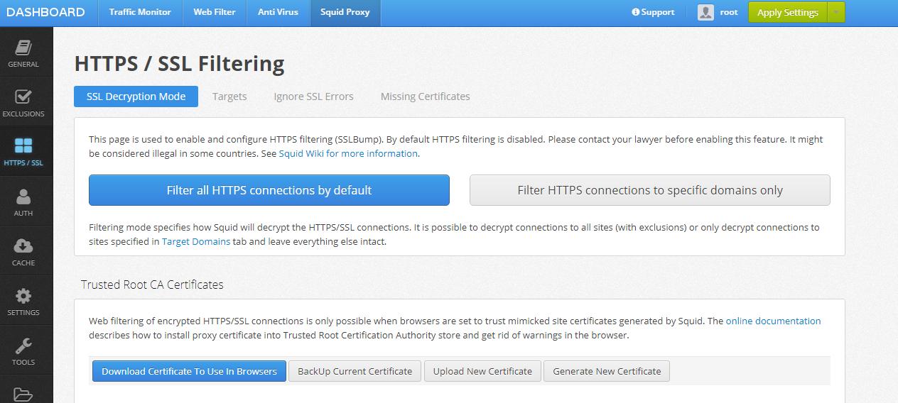 websafety-ssl-filter.png