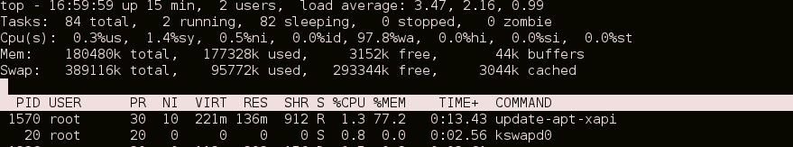 Ubuntu_11_10_top
