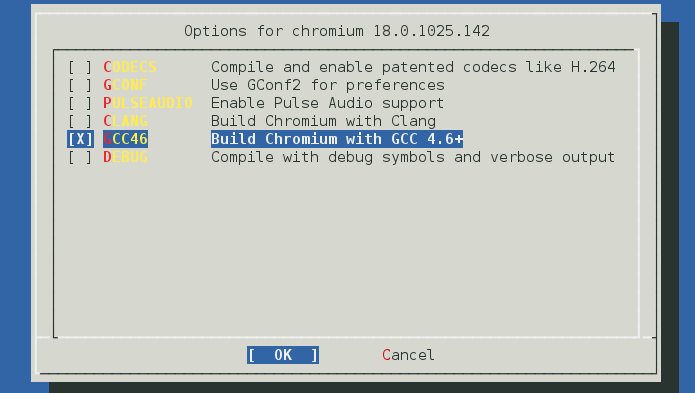 make_config_chromium_fb8_2
