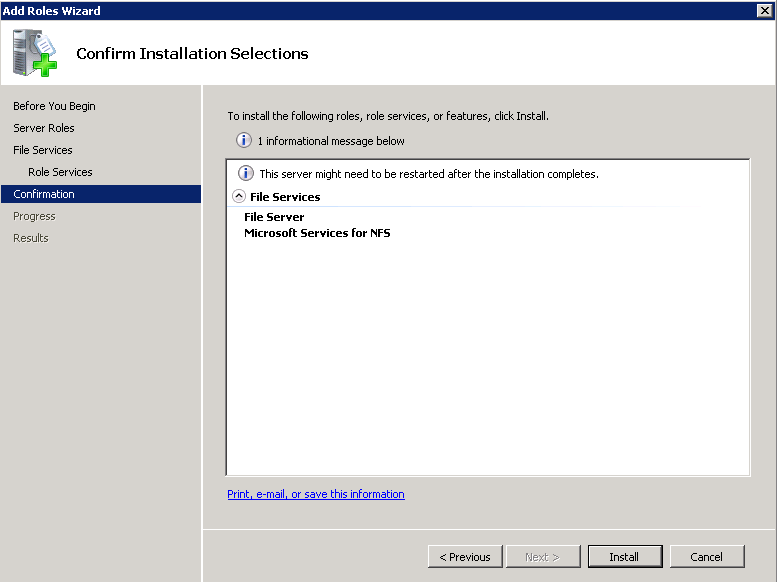 confirm_installation_selections