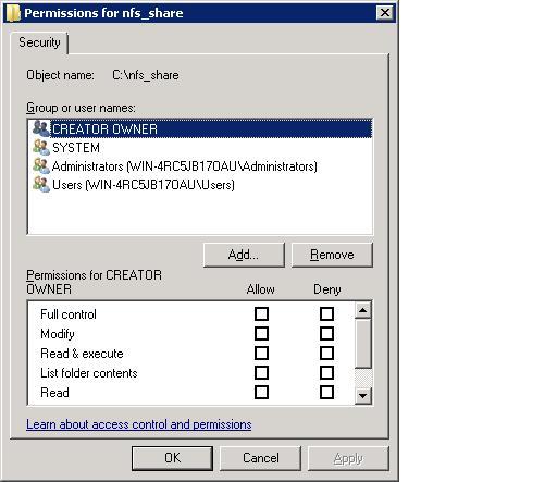 edit_permissions_of_folder